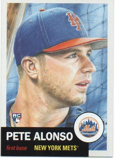 176. Pete Alonso (8,695) -