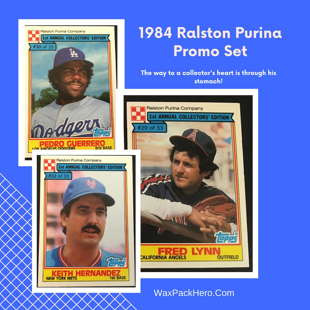 1984 Ralston Purina Promo Set.jpg
