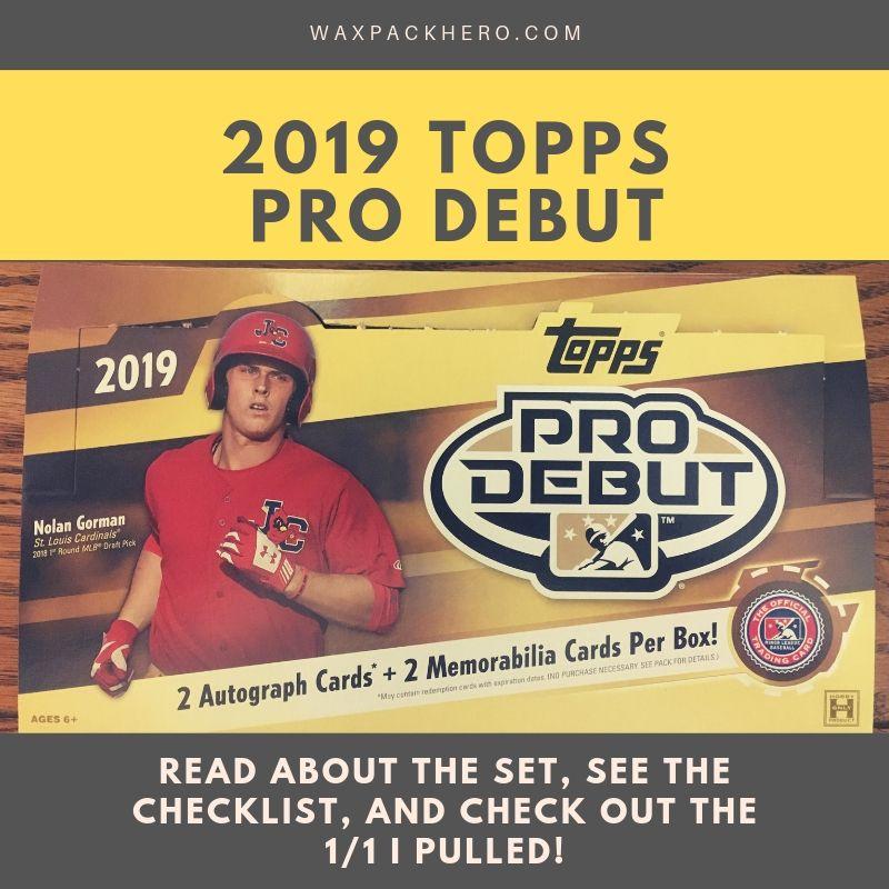 2019-Topps-Pro-Debut.jpg