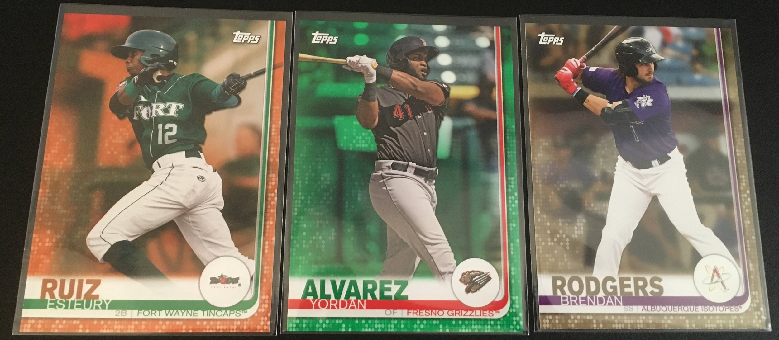 2019-Topps-Pro-Debut-Parallels.JPG