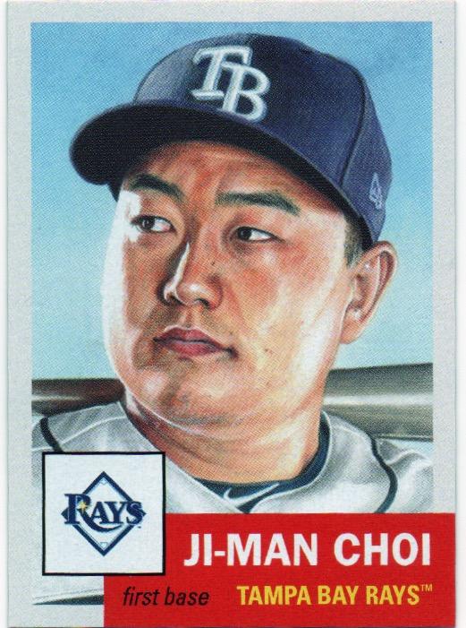 186. Ji-Man Choi (2,934) -