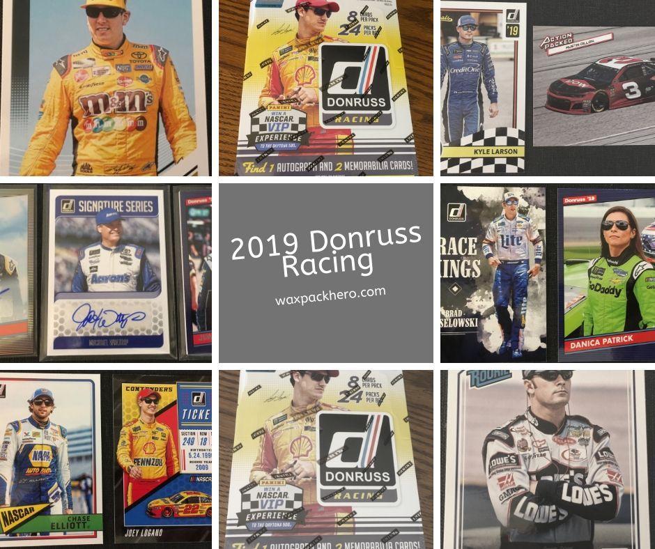 2019 Donruss Racing waxpackhero.com.jpg