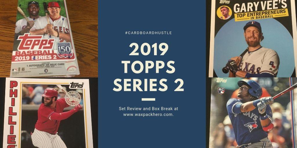 2019 Topps Series 2.jpg