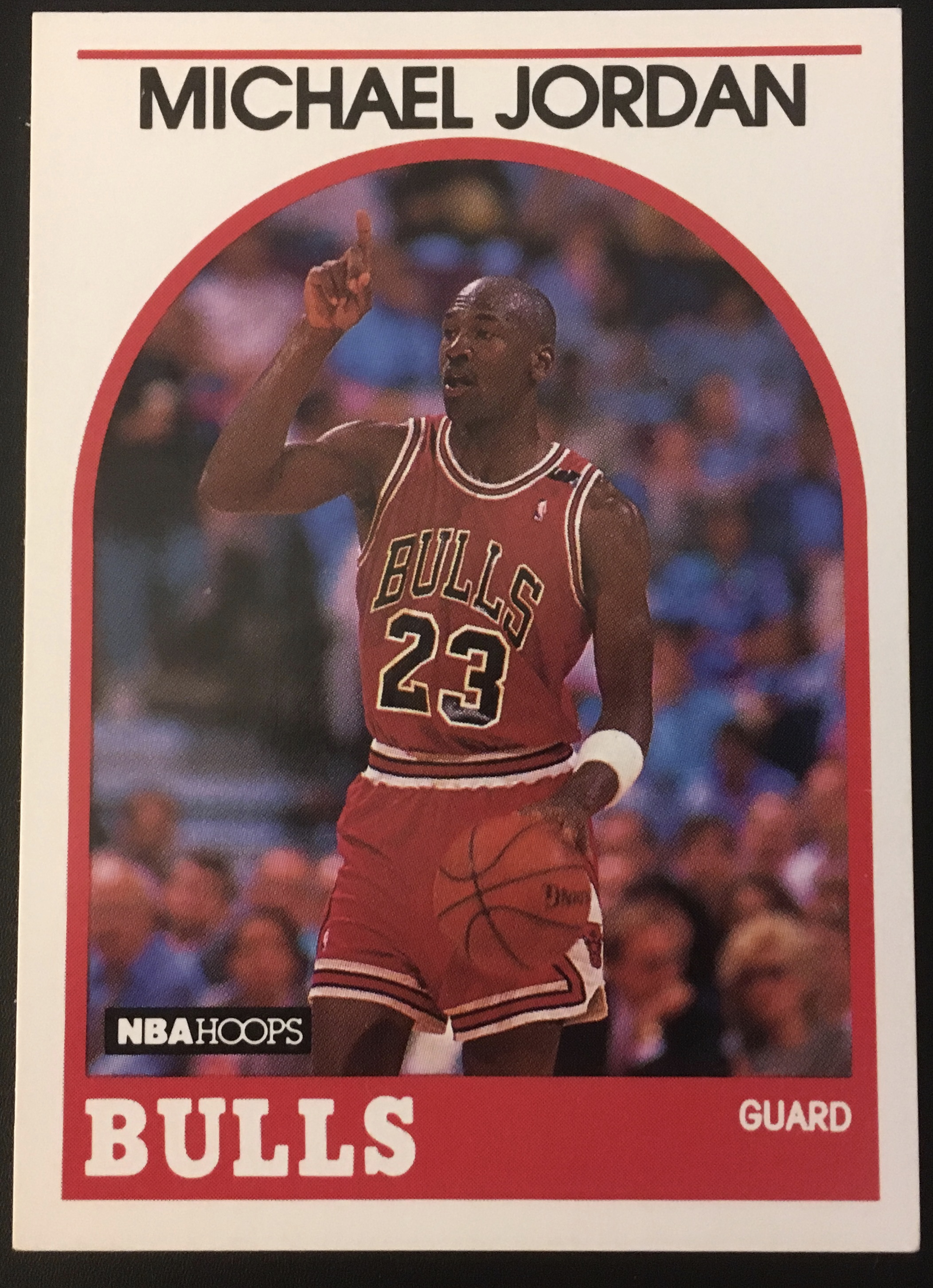 7 Awesome Michael Jordan Cards For Less Than 5 Waxpackhero