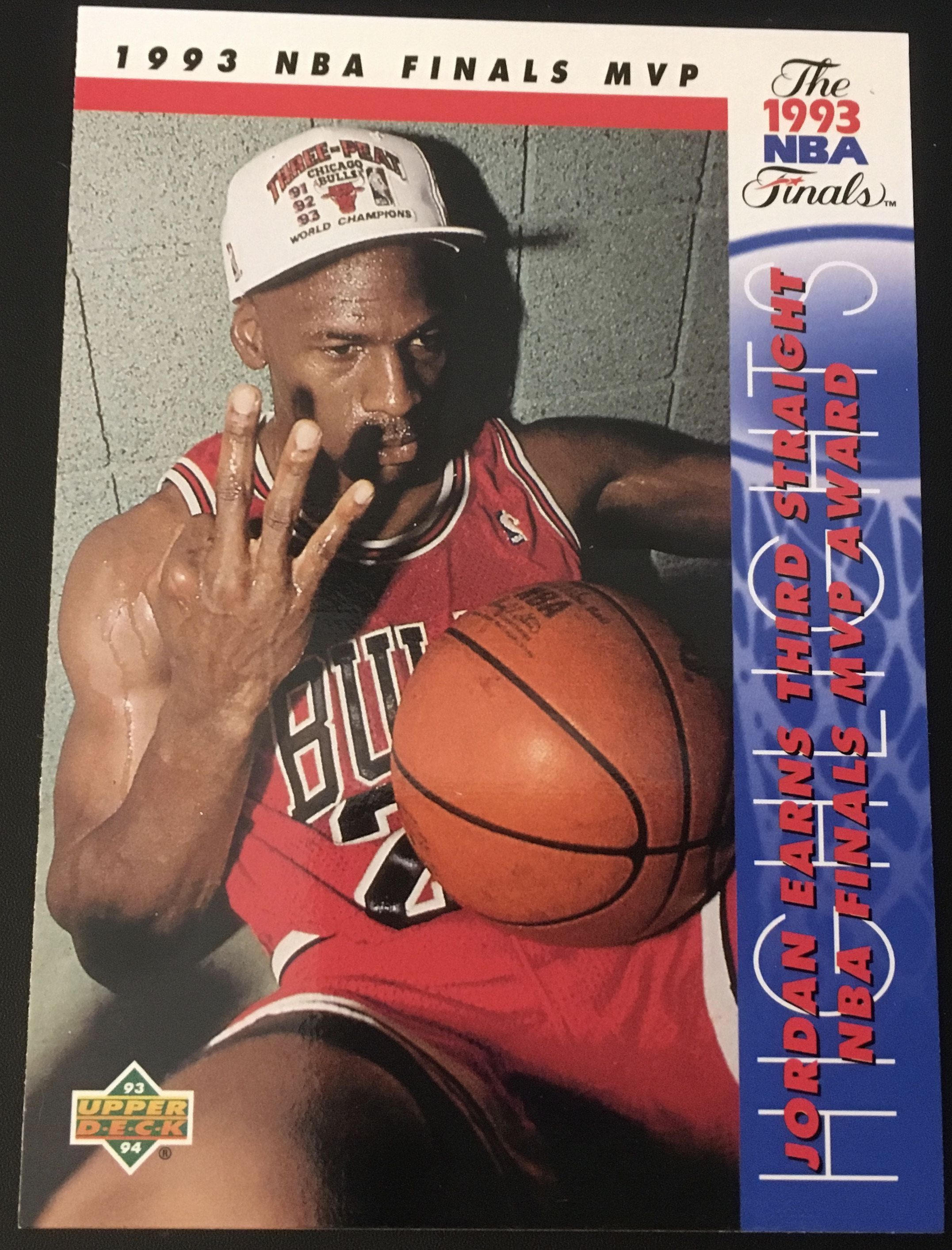 1993-Upper-Deck-Finals-Michael-Jordan.jpeg