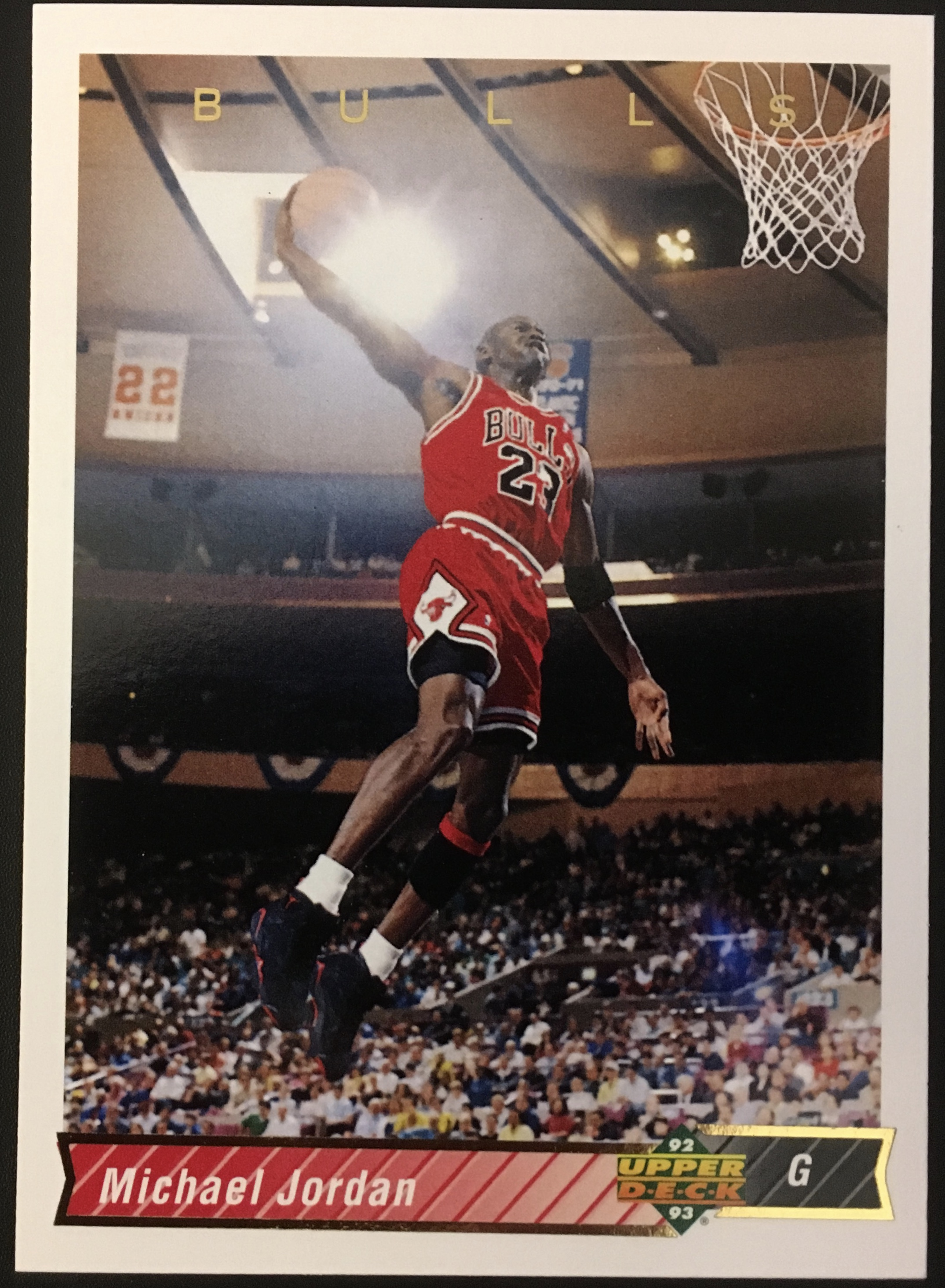 1992-Upper-Deck-Michael-Jordan.jpeg