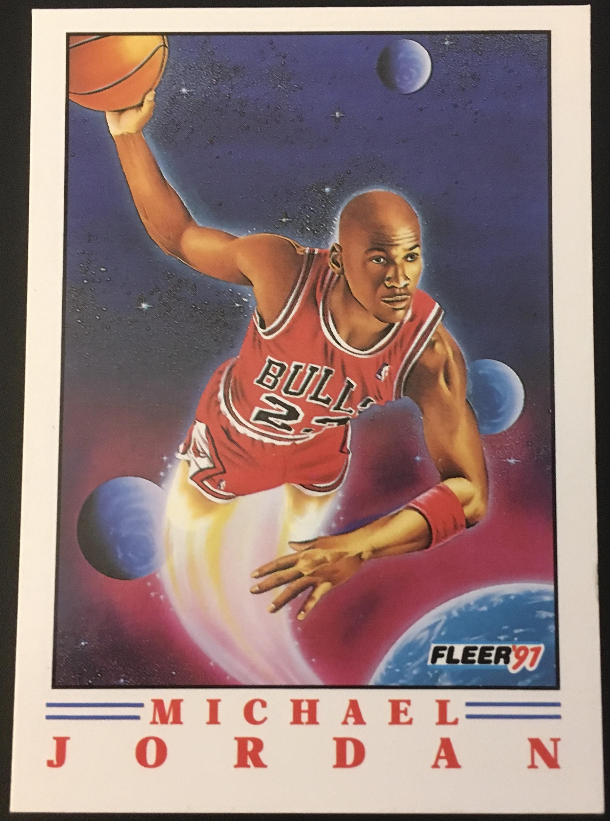 1991-Fleer-Pro-Vision-Michael-Jordan.jpeg