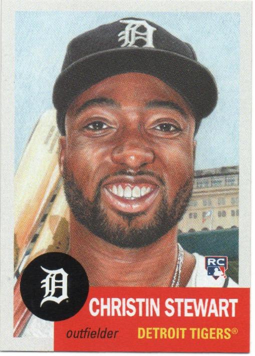 199. Christin Stewart (4,858) -