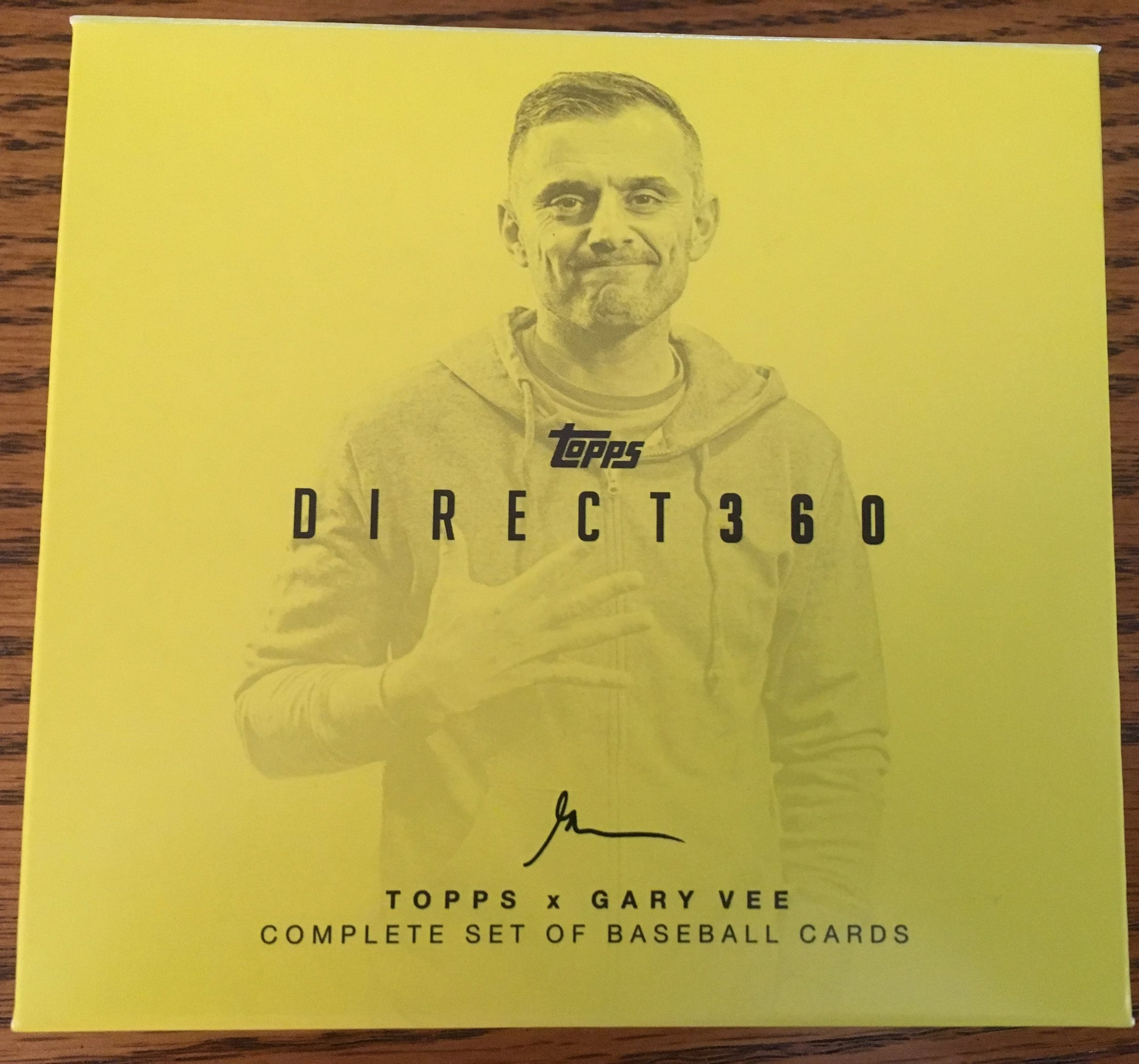 Topps-Direct-360-Gary-Vee.jpg
