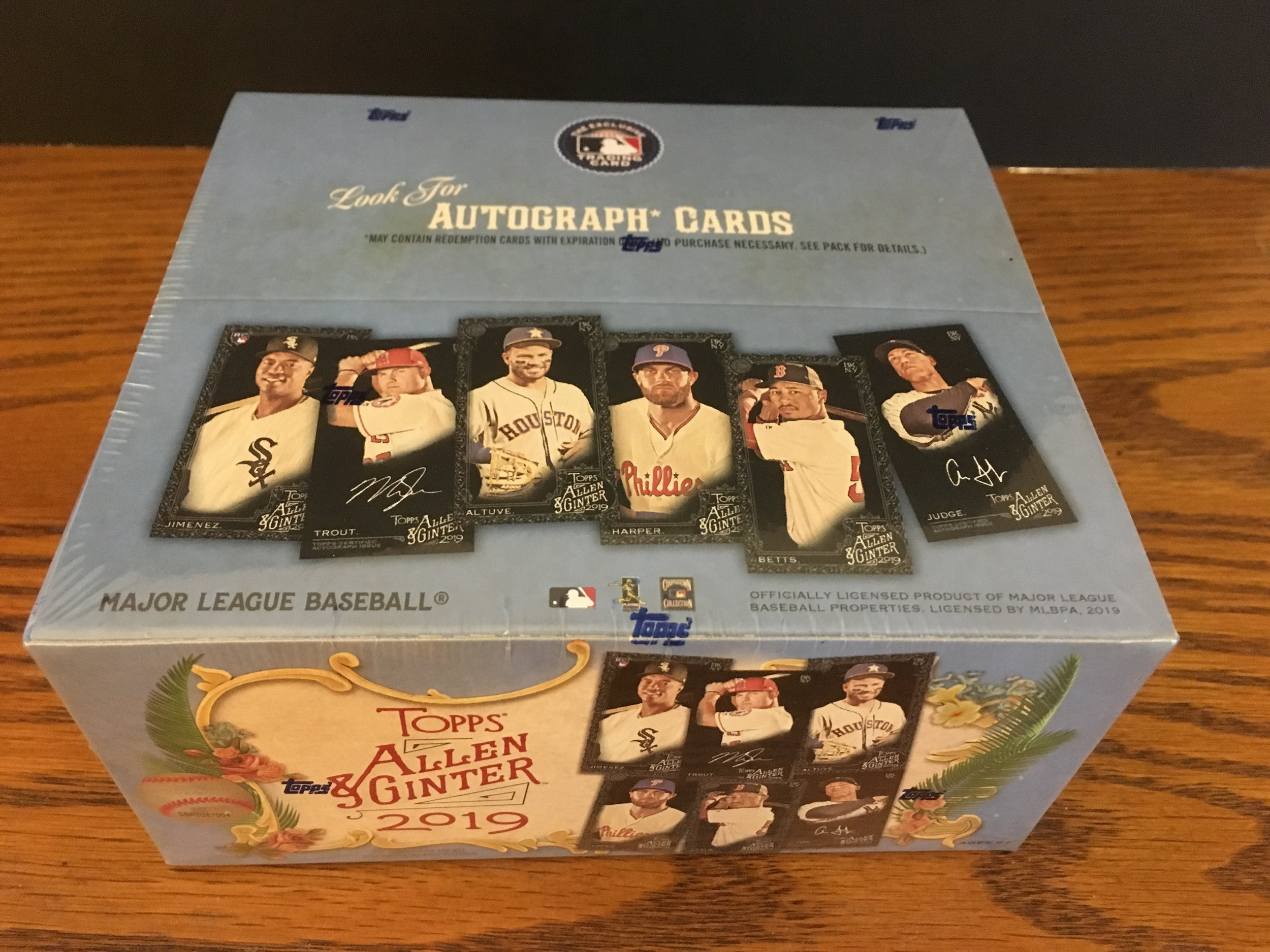 2019-Topps-Allen&Ginter-box.JPG