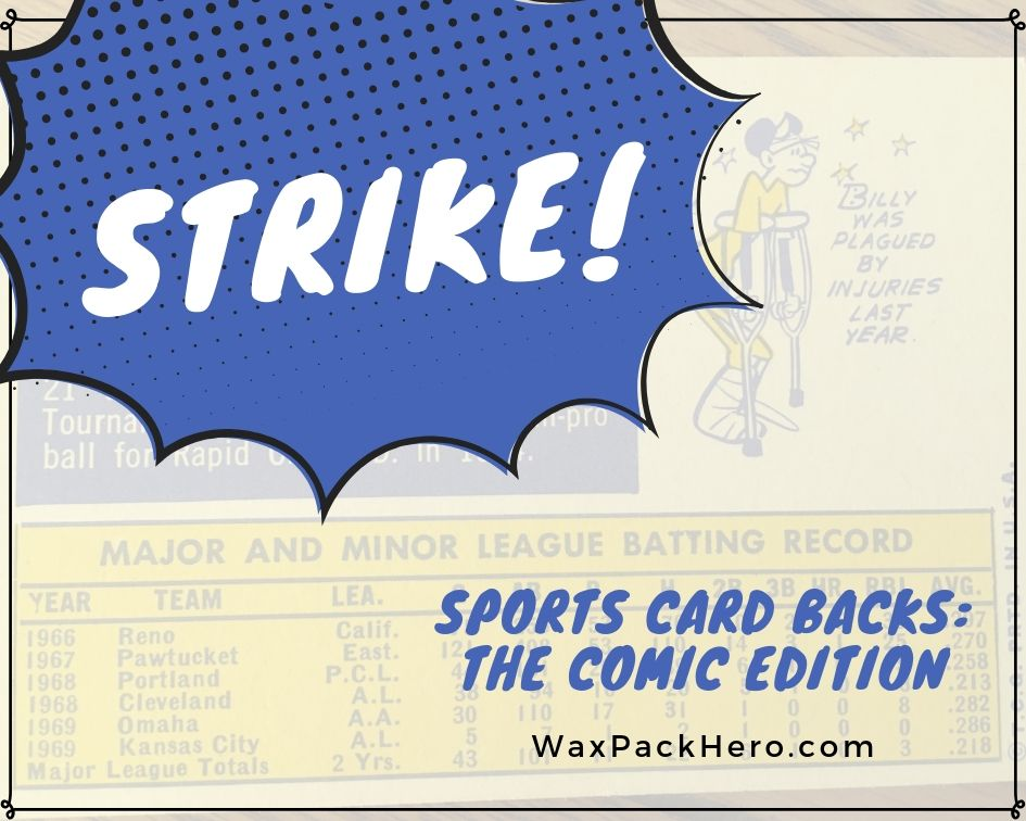 Strike!.jpg