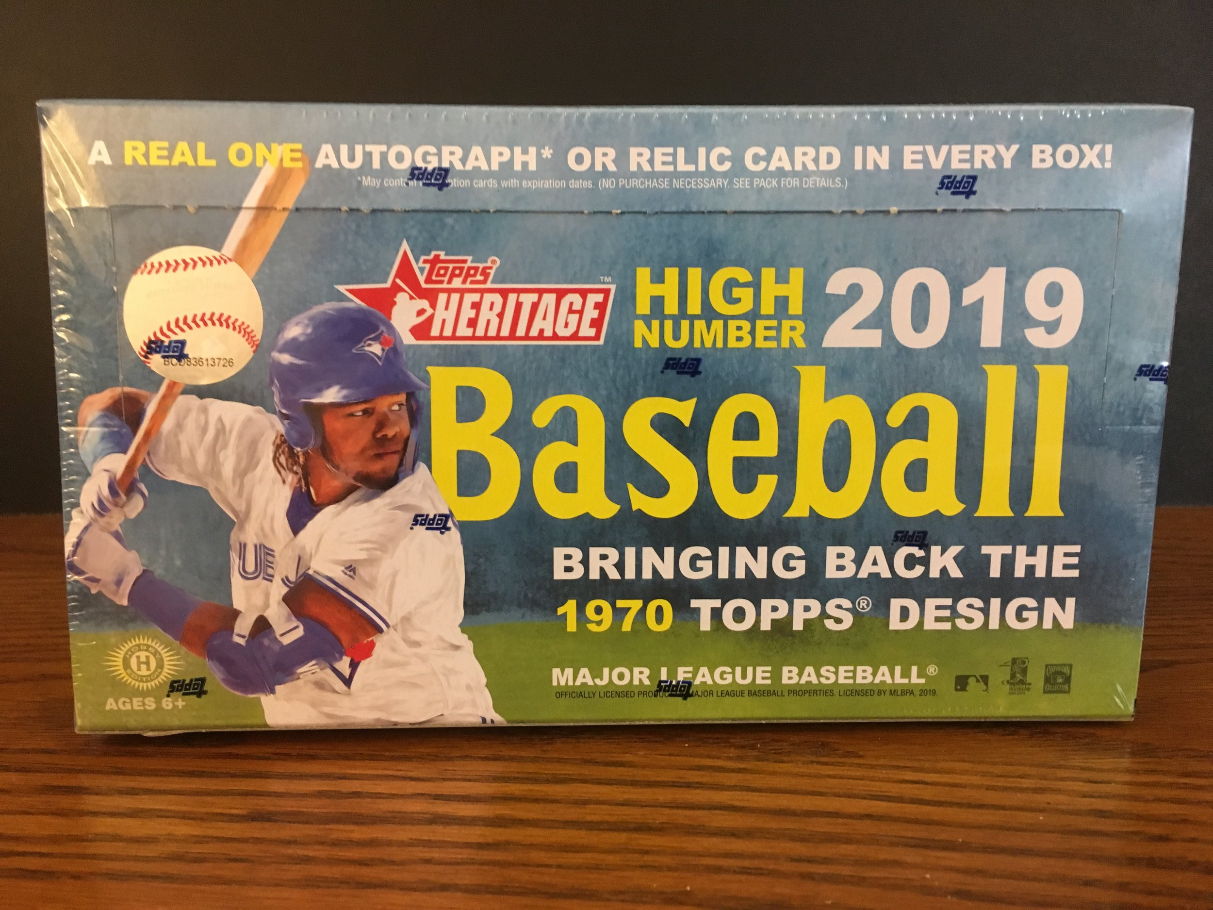 2019-Topps-heritage-high-number.JPG