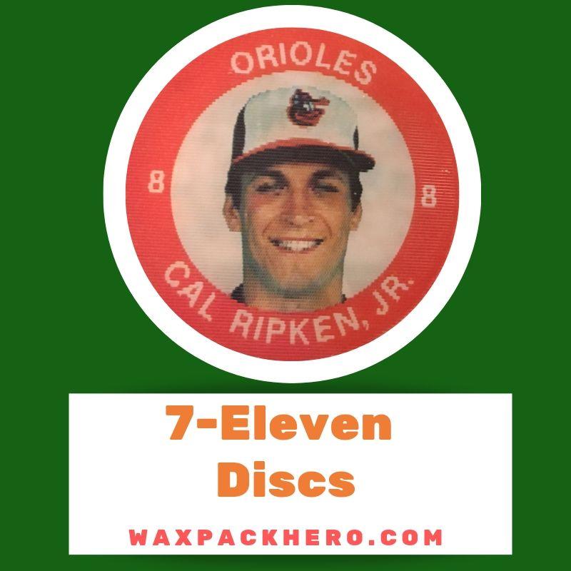 7-Eleven-Baseball-Discs.jpg