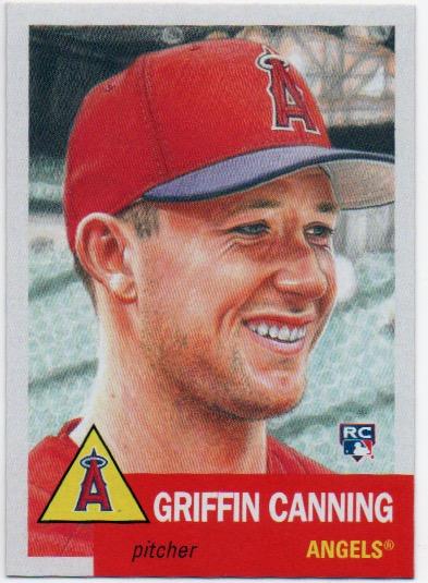 230. Griffin Canning (2,326) -
