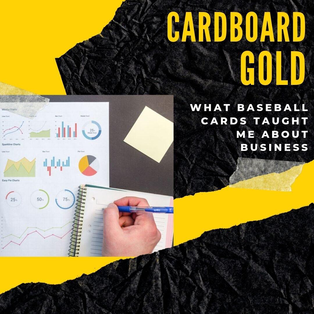 Cardboard-Gold.jpg