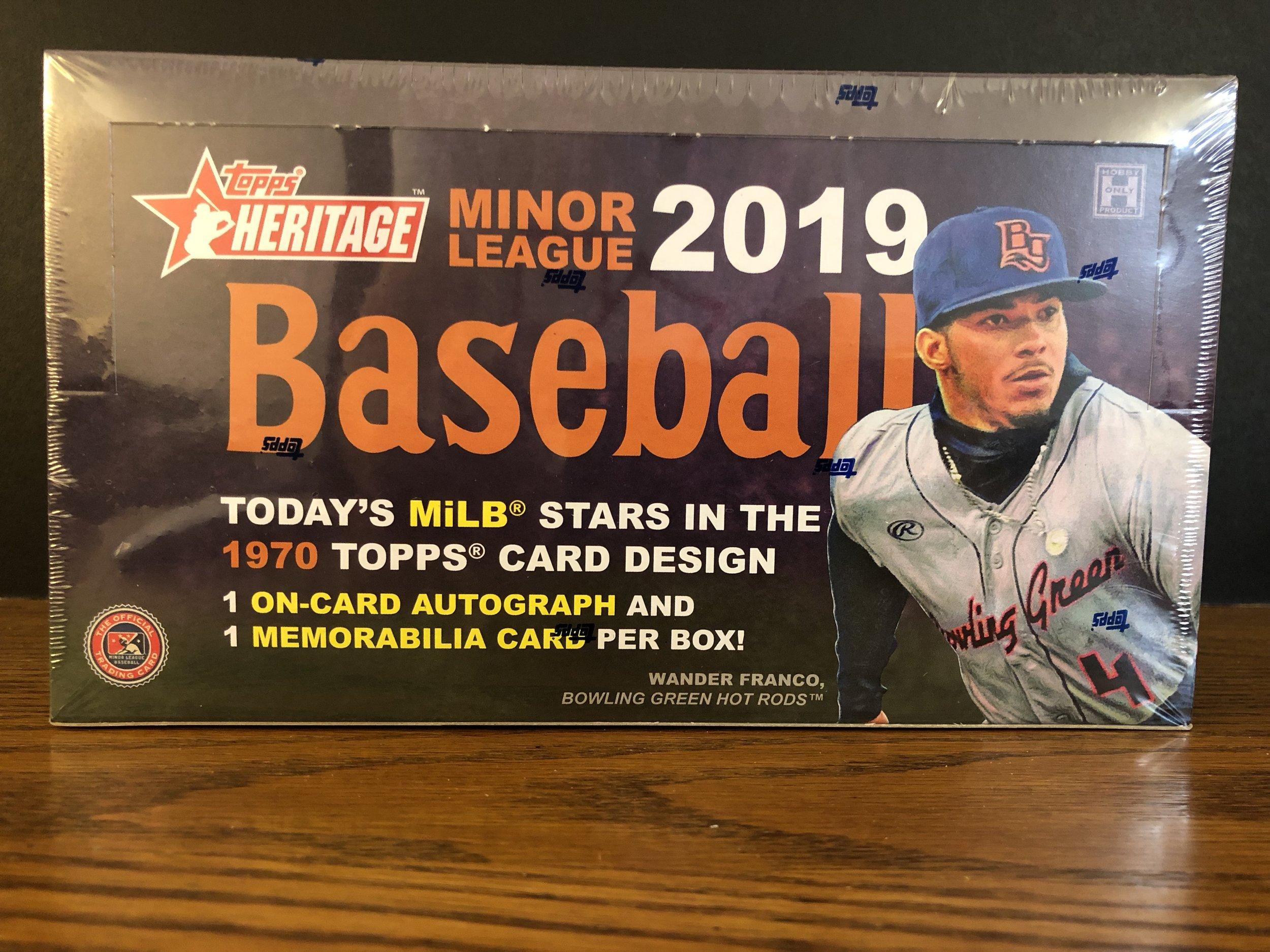 2019-Topps-Heritage-Minor-League-Hobby-Box.jpg