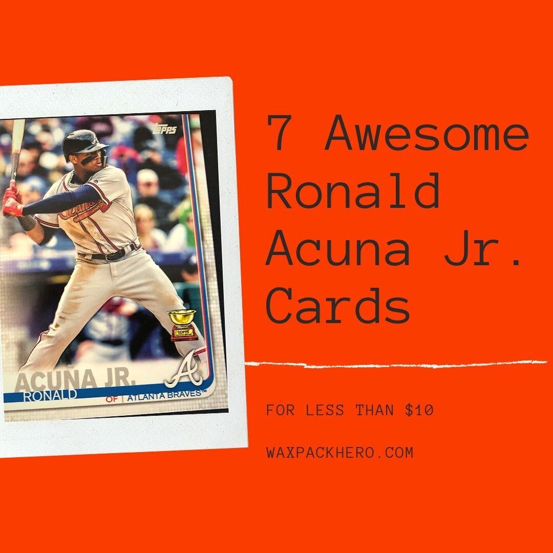 Ronald-Acuna-Jr.jpg