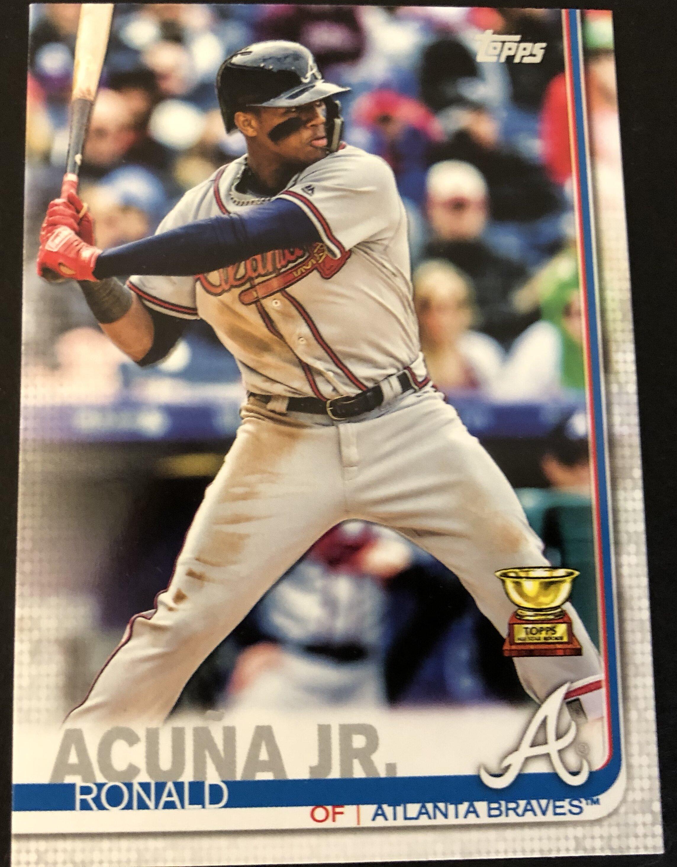 2019-Topps-Series-1-Acuna.jpeg