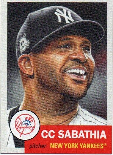 241. CC Sabathia (2,825) -