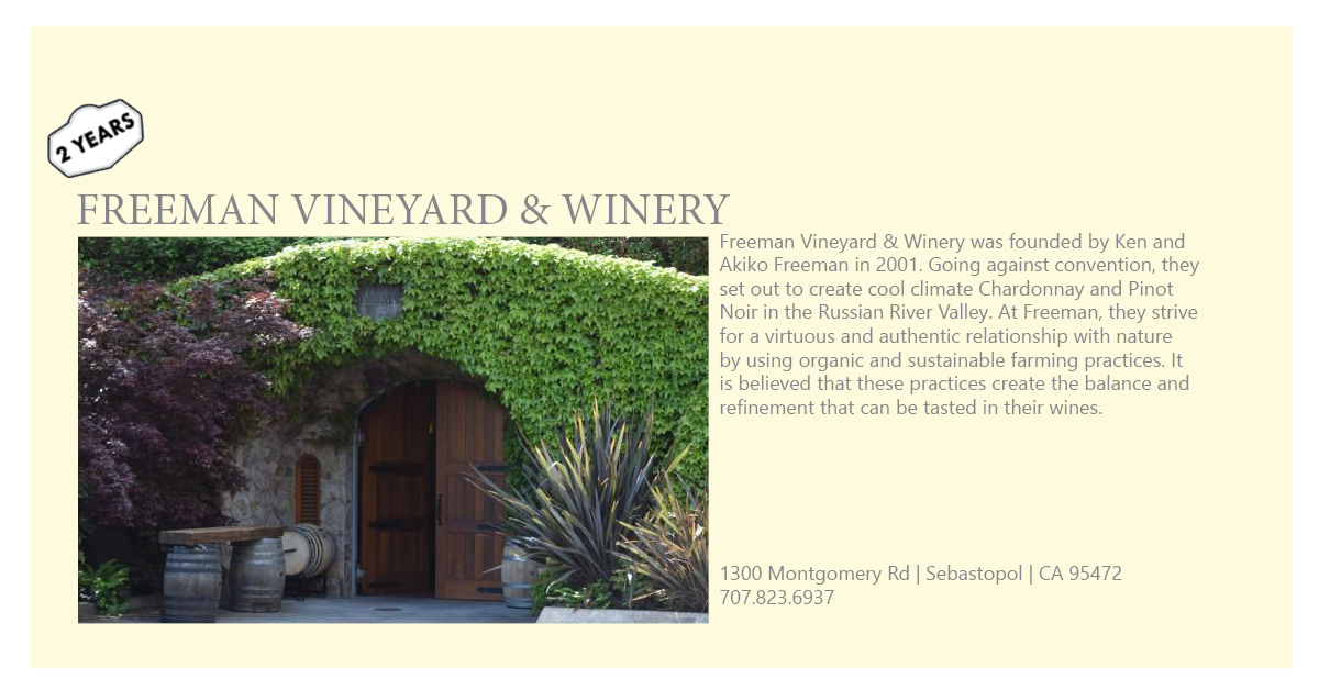 WINERY SLIDES SQR SPC7.png