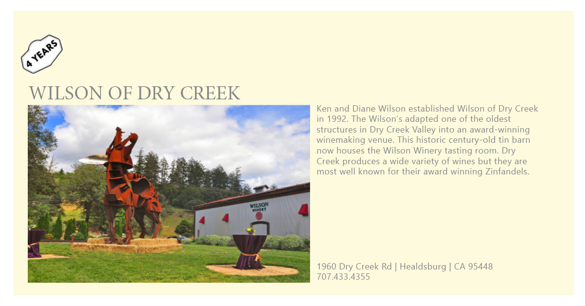 WINERY SLIDES SQR SPC27.png