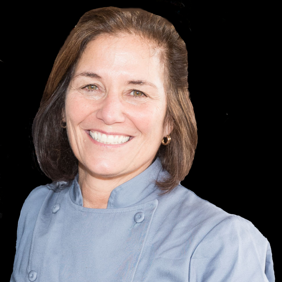 Heidi Krahling  - Lifehouse welcomes back Culinary Host, Heidi Krahling, to Great Chefs and Wineries for the 28th straight year. Heidi has been the guiding force for this event since its conception in 1998.