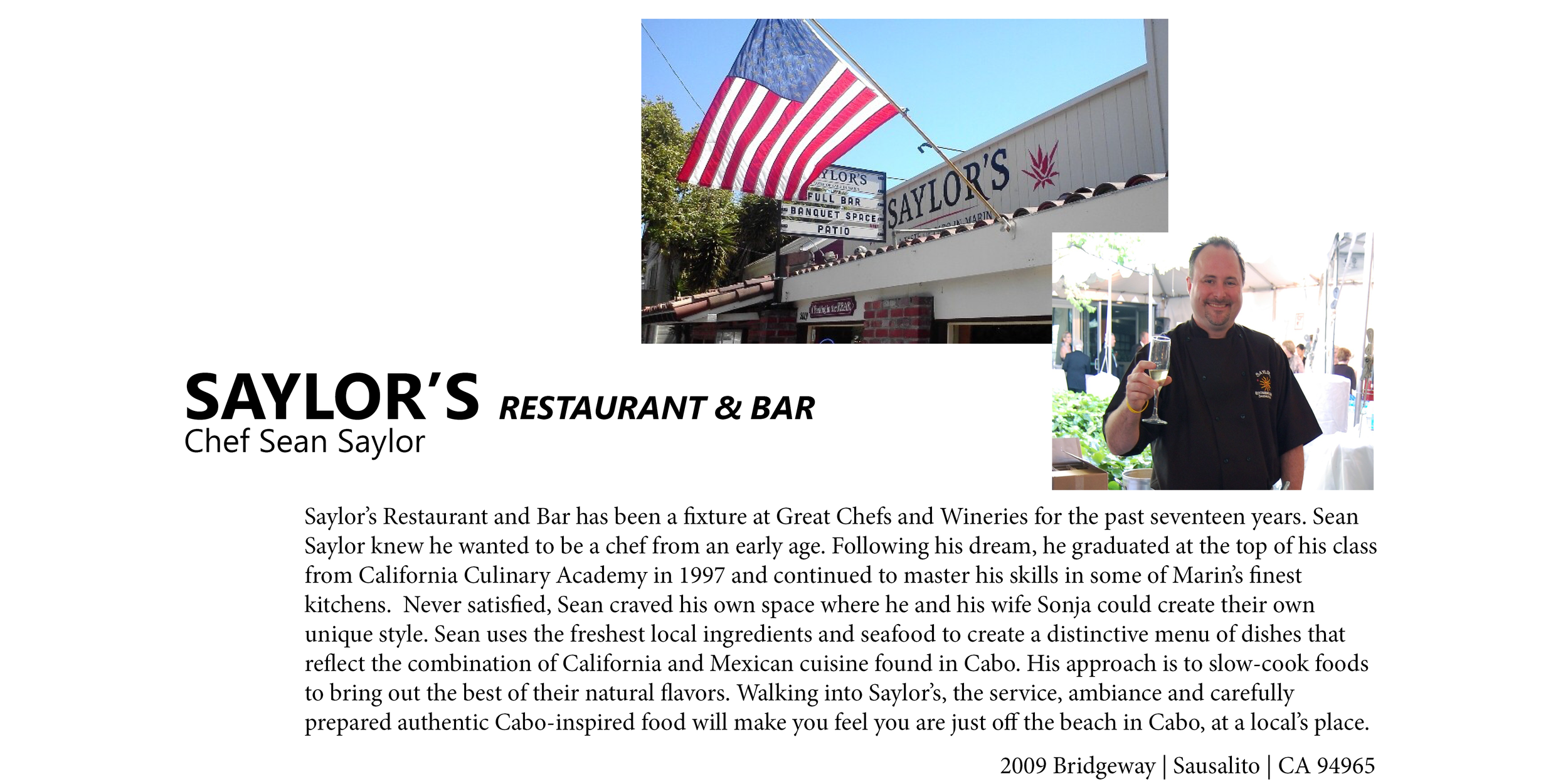 Restaurant Profiles GCW 201819.png