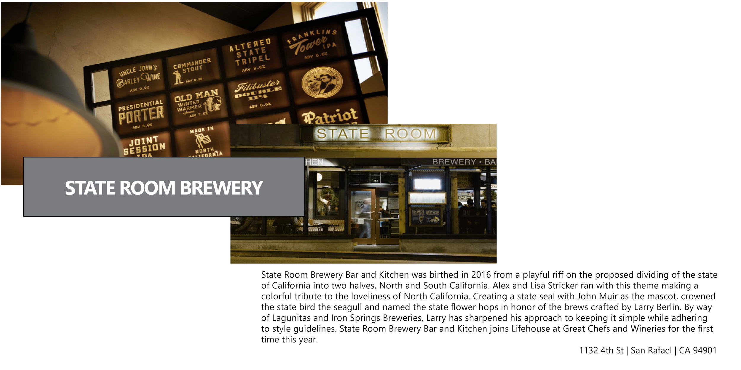 www.stateroombrewery.com