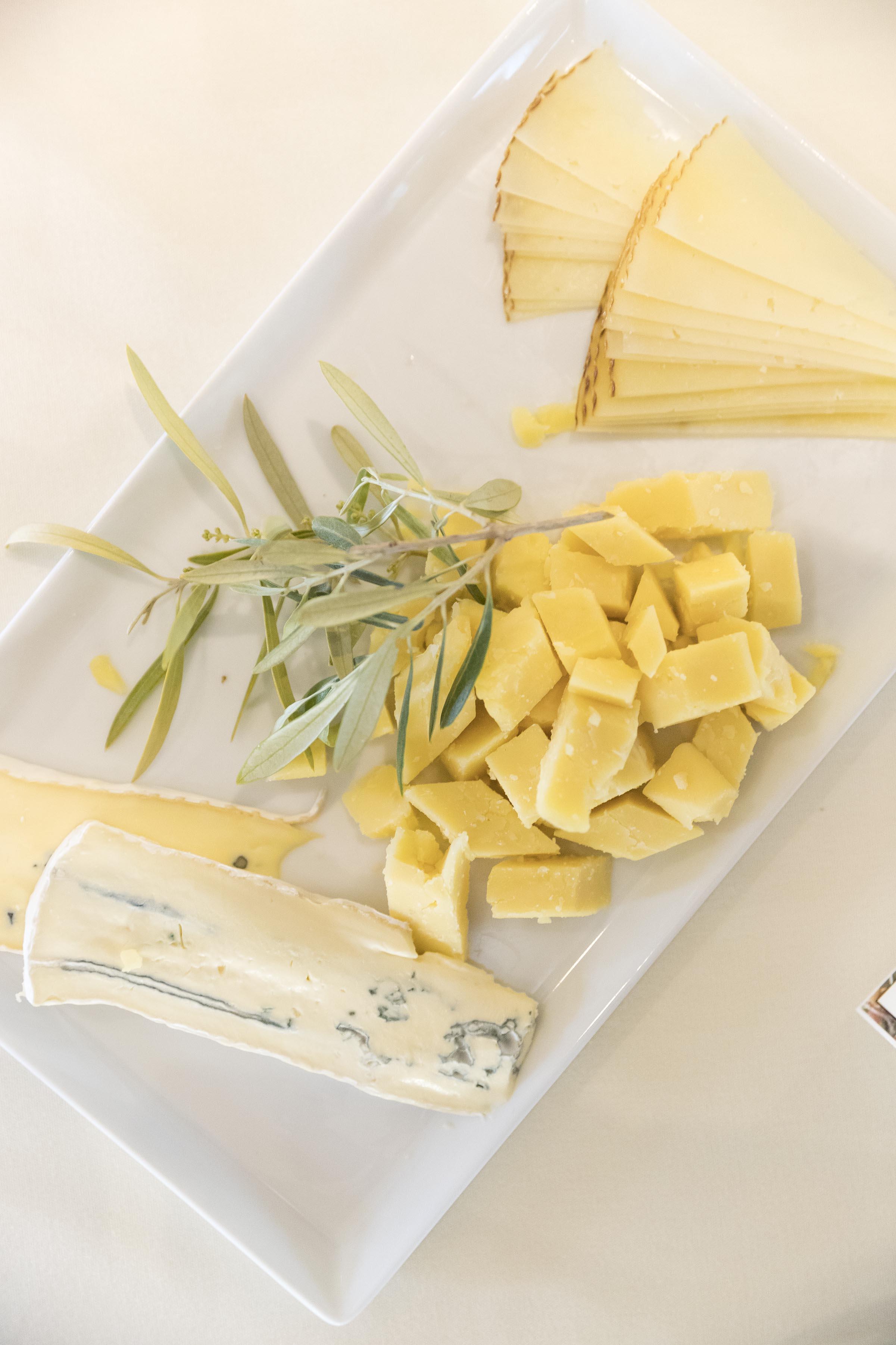 7143-ITAL FOODSGreatChefs-180421.jpg