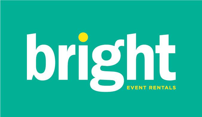 Bright_logo_seafoamgreen RGB.jpg
