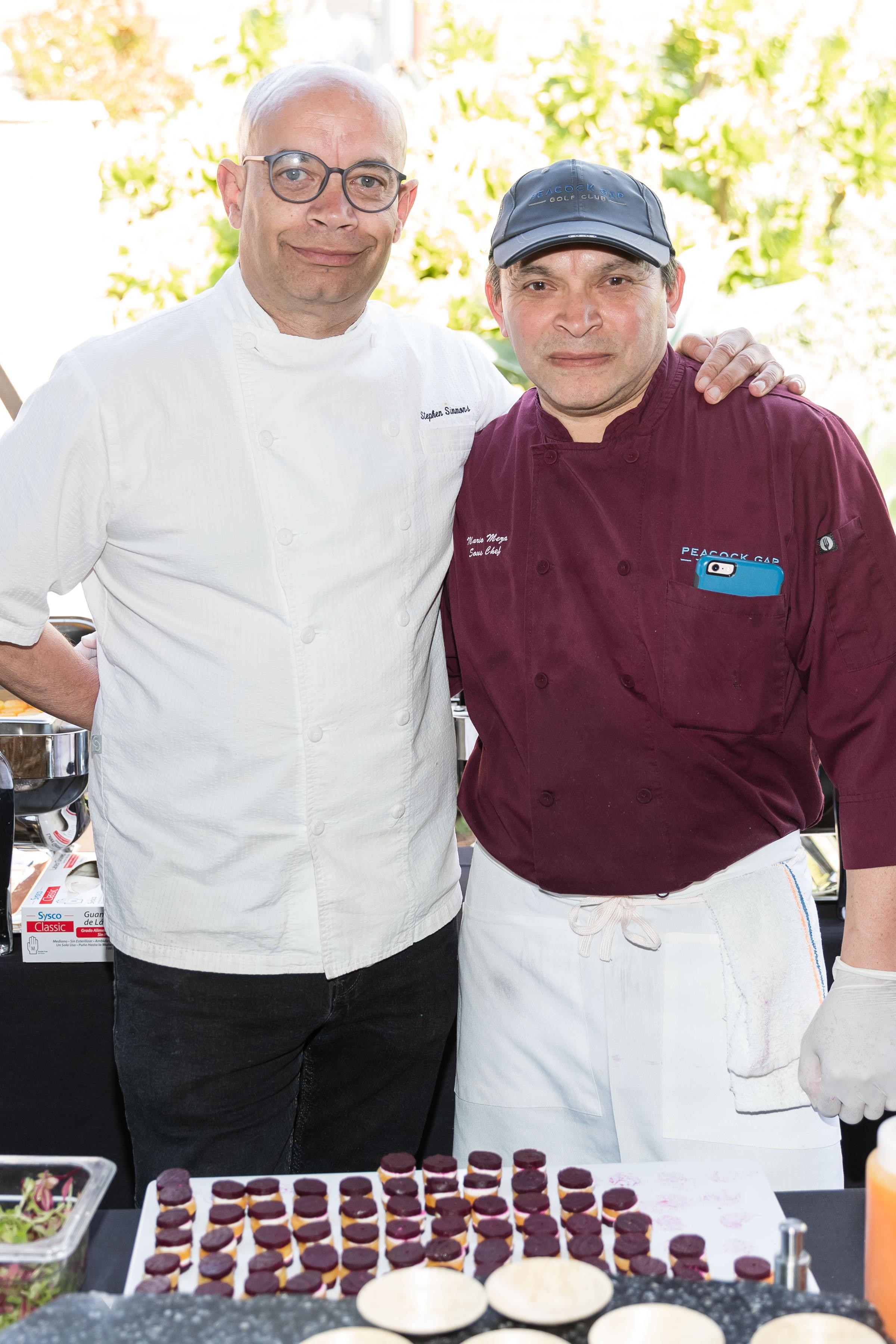 0028-Chefs-190413.jpg