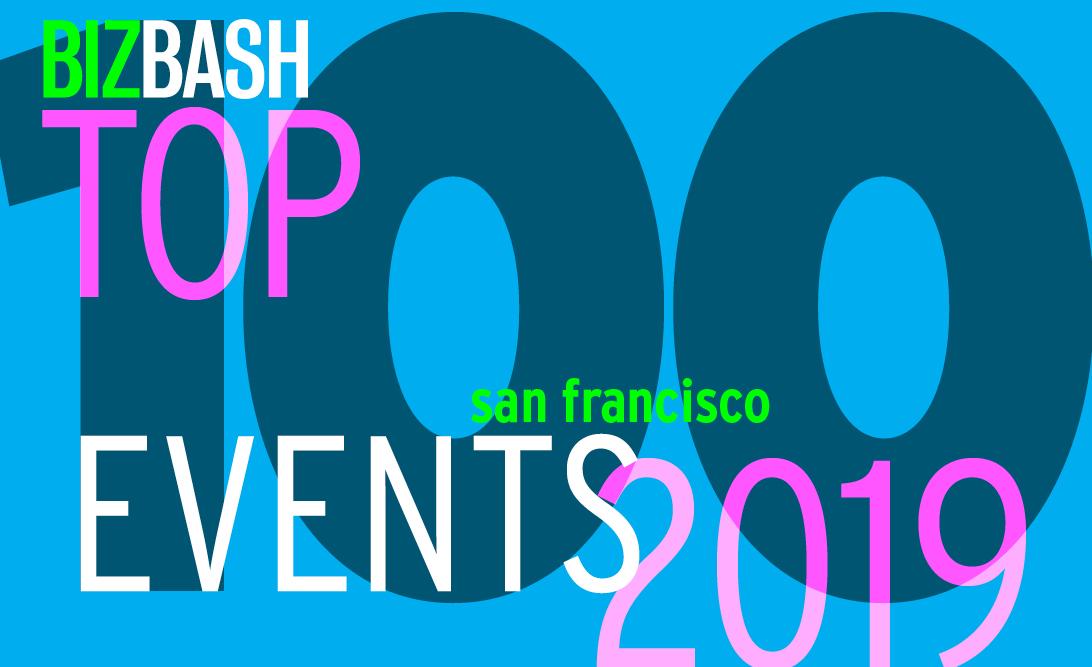 2019 Top 100_San Fran.jpg