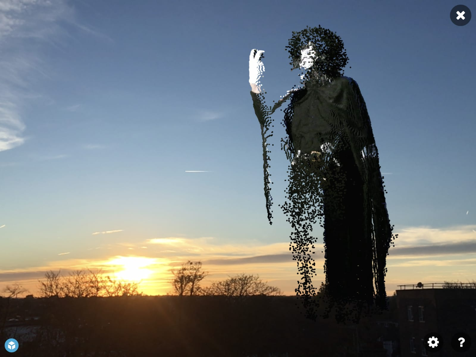 The Statue of V 2.jpeg