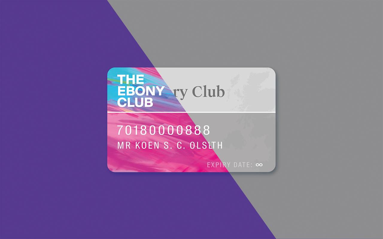 The Ivory Club vs. The Ebony Club.jpg