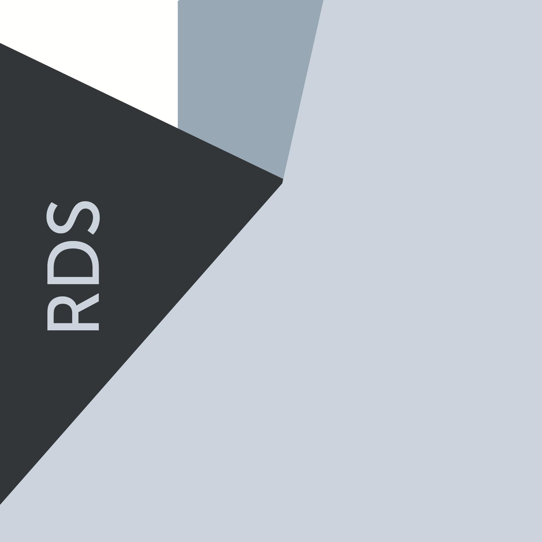square logo-01.jpg