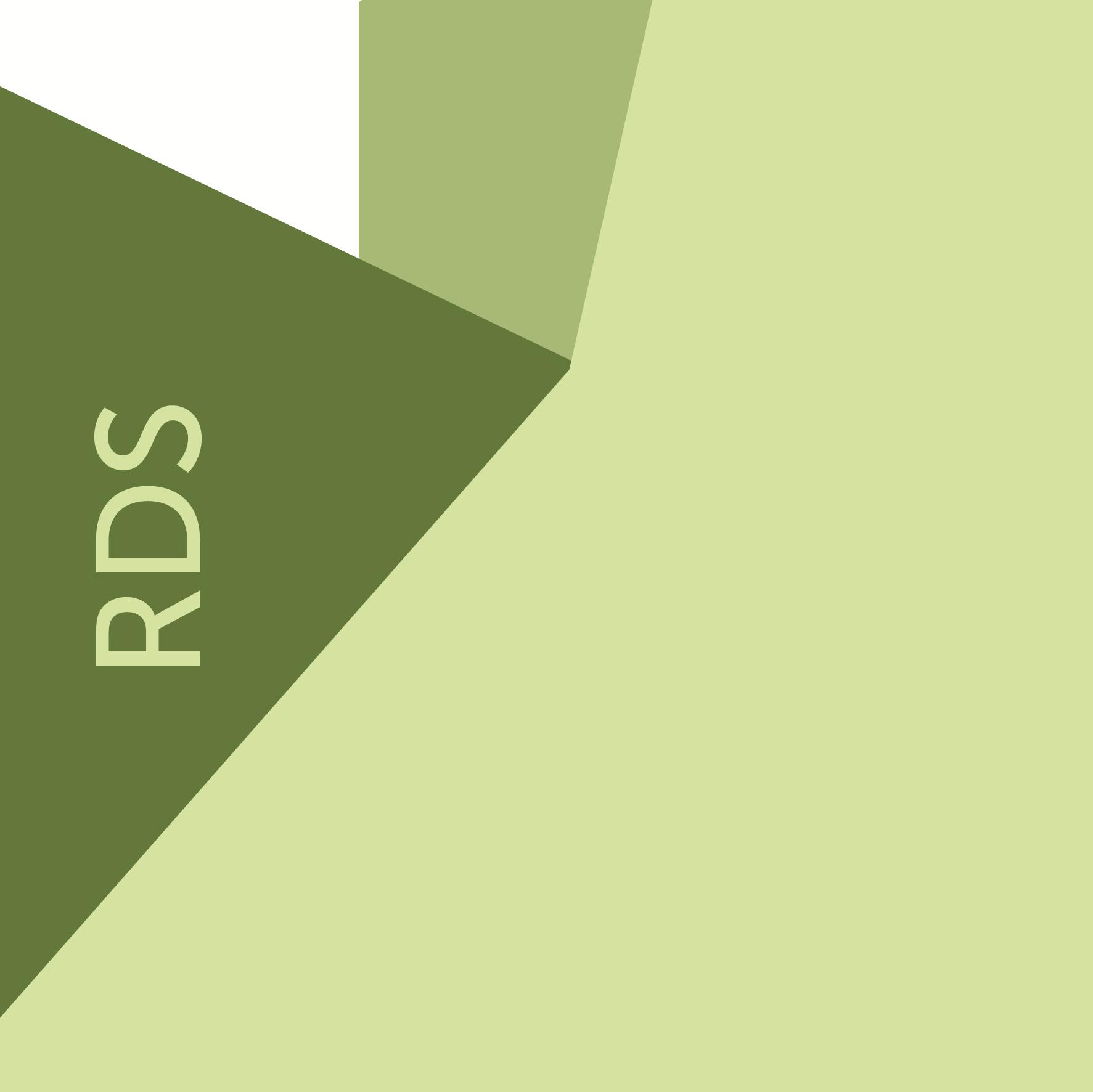square logo-02.jpg