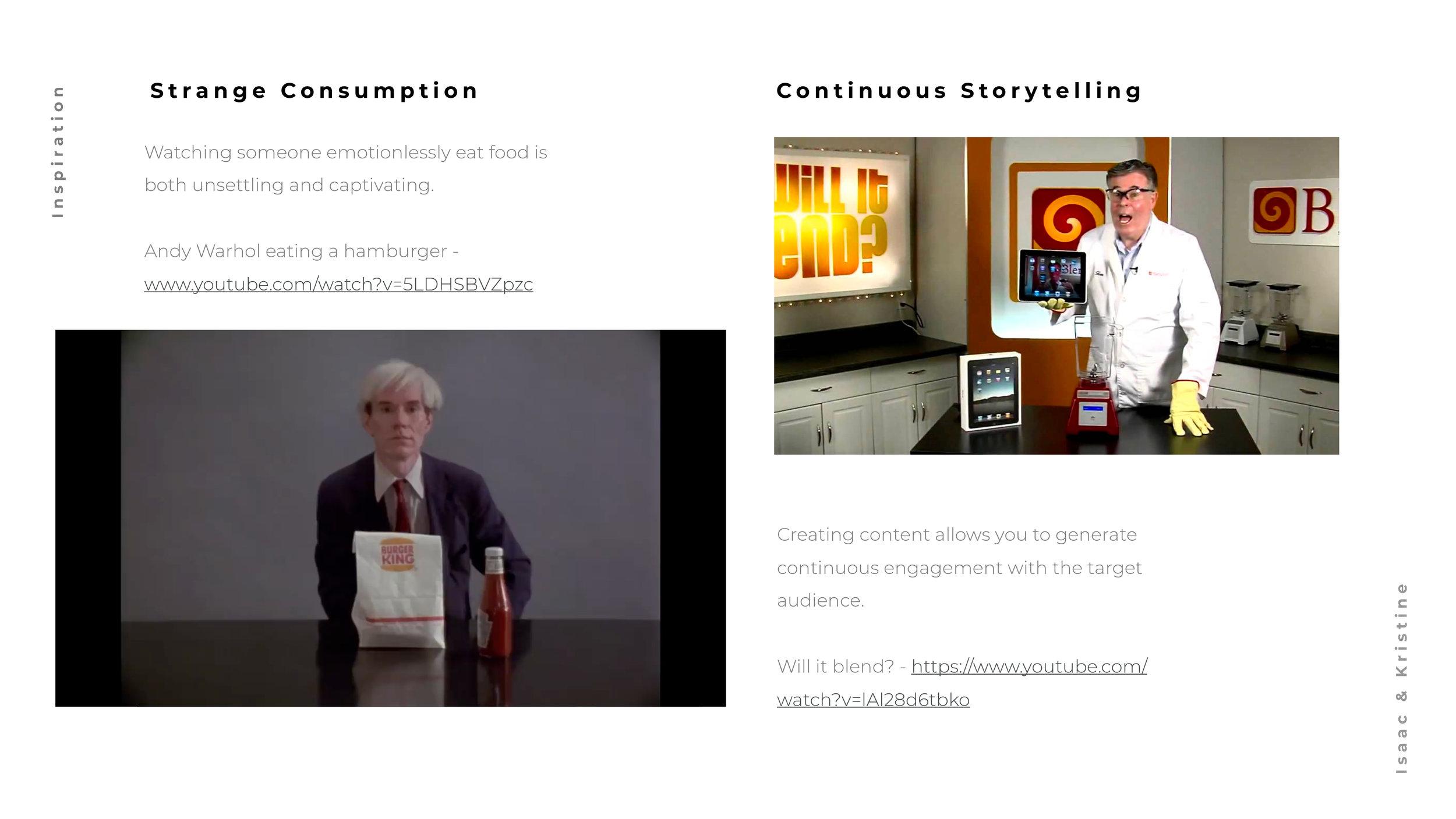 Mozilla pitch (dragged) 4.jpg