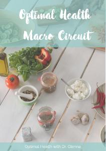 macro circuit.png