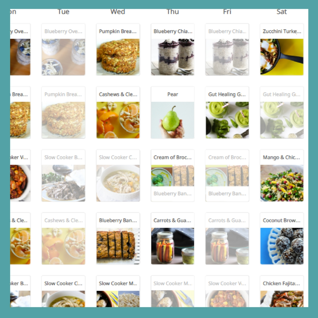 Meal Plan Framed Picture.jpg
