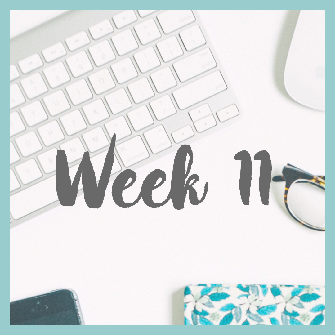 week11.PNG