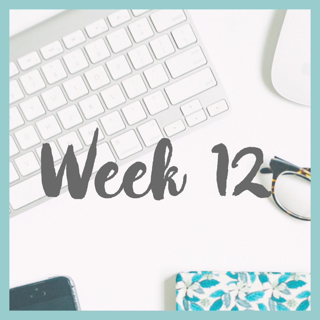 week12.PNG