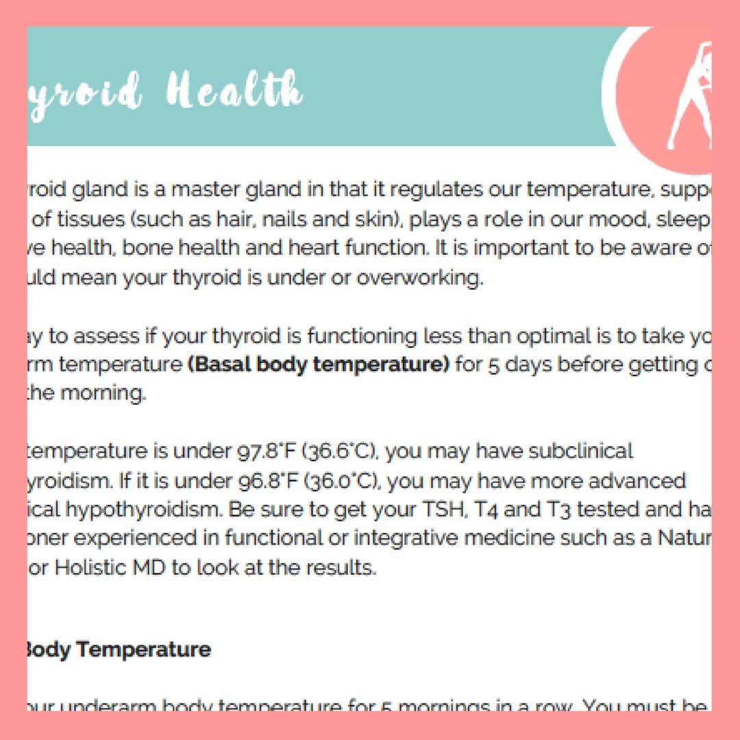 Thyroid Thumbnail.jpg