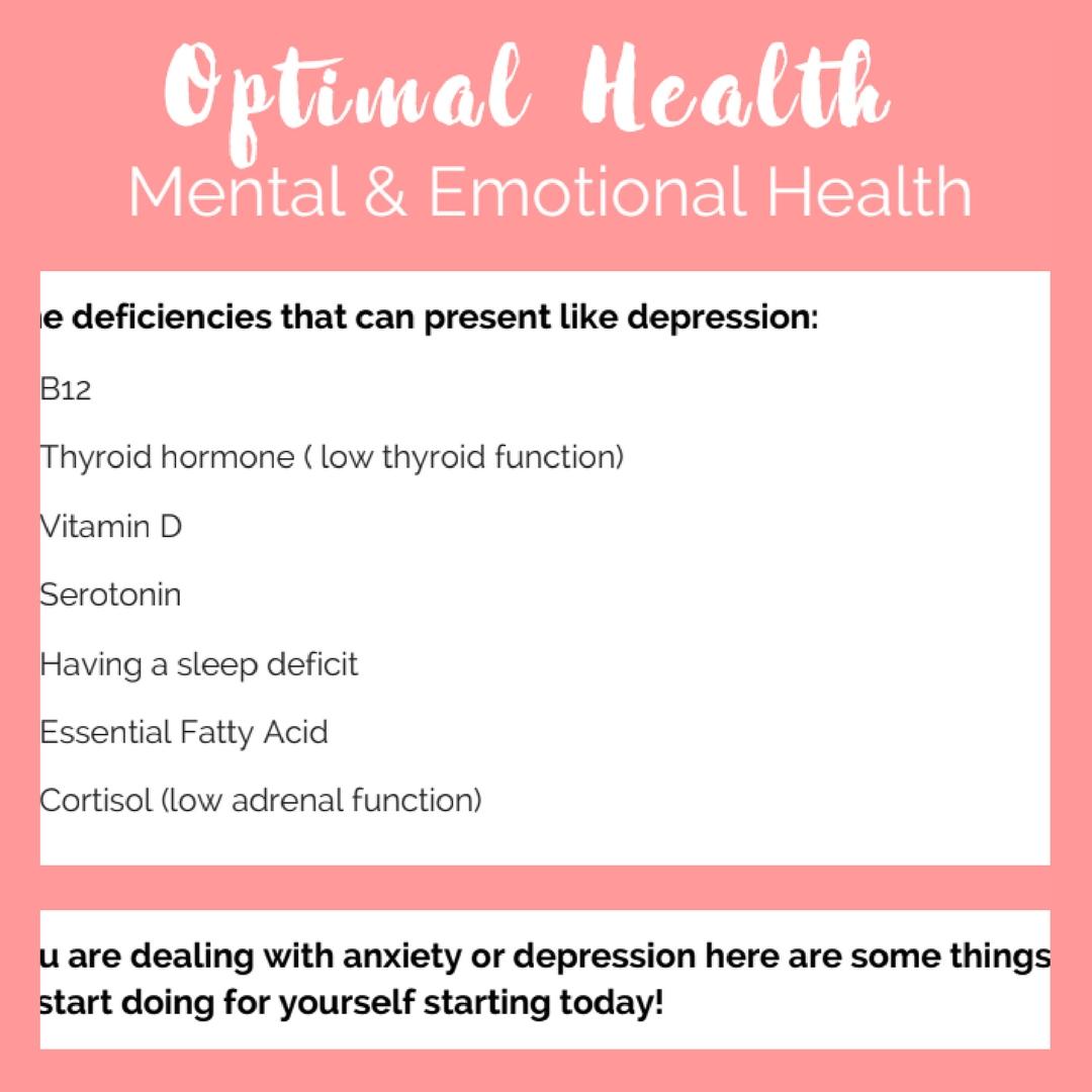 Mental Emotional Thumbnail.jpg