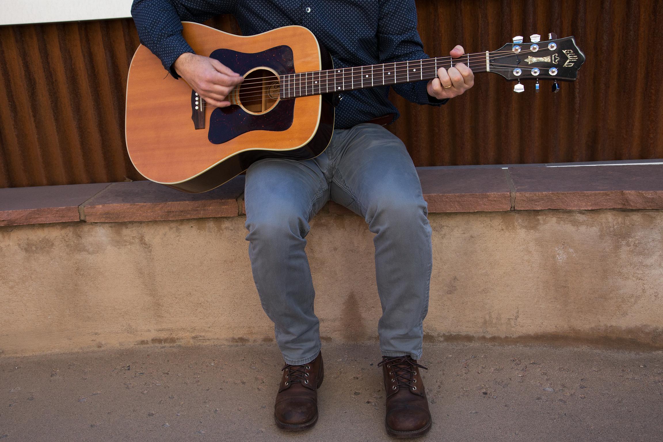GuitarBoots_retouch.jpg
