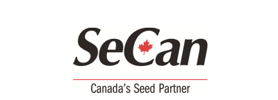 secan-sunset-ventures-seed.png