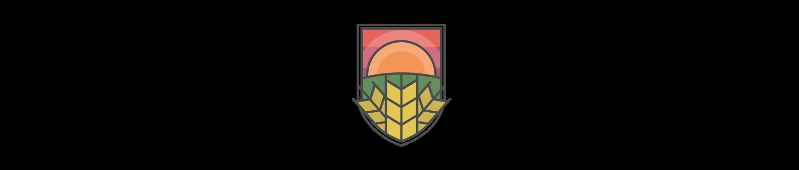 Crest-Web.png