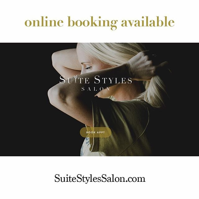 Book online today! Also offering onsite wedding hair! #edenprairie #minneapolis #mplshairstylist #edina #mplswedding #updo #mplsevents