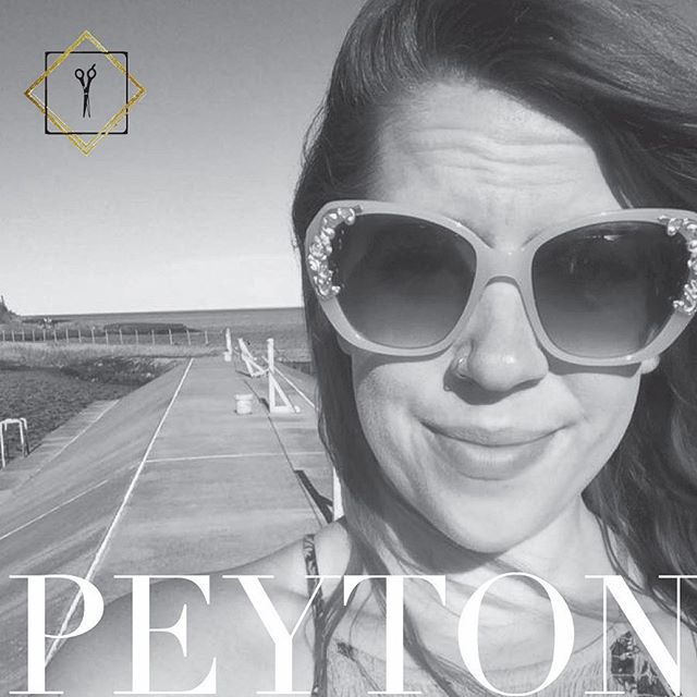 Peyton is now offering online booking at Suitestylessalon.com ! Call or book online today! #edenprairie #twincities #minnesota #minnetonka #edina #balayage #hairpainting #kevinmurphy #wella #mplshairstylist