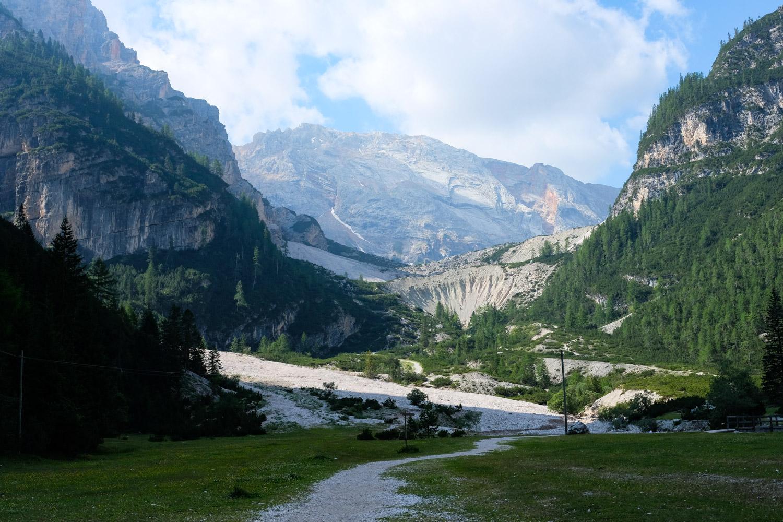 Highline_Dolomites_2019-9.jpg