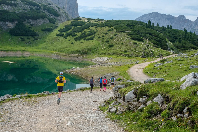 Highline_Dolomites_2019-14.jpg